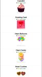 Free Mobile Dating App screenshot 6/6