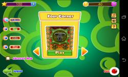 Lucky Bingo Blitz Casino screenshot 4/5