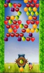 Fruits Bubble Shoot screenshot 2/2
