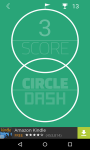 Circle Dash screenshot 4/4