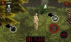 Assassin Agent screenshot 1/6