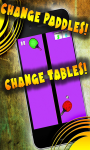 Table Tennis - Ping Pong Game for Free screenshot 2/3