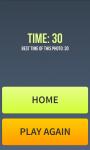 EXO Puzzle Game screenshot 3/3
