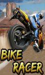 Bike_Racer screenshot 1/6