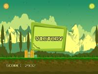 Dinosaurs Under Attack screenshot 5/6