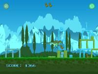 Dinosaurs Under Attack screenshot 6/6