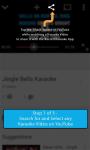 Karaok_eSing screenshot 3/3