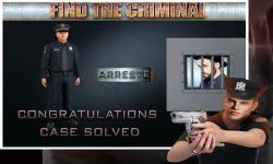 Criminal Case Investigation screenshot 5/5