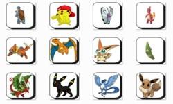 New Pokemon Go Onet Connect Games screenshot 2/3
