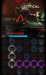 Kill Me Again ultimate screenshot 4/6