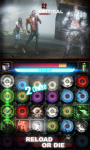 Kill Me Again ultimate screenshot 6/6