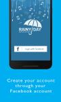Rainy Day Rewards screenshot 2/6