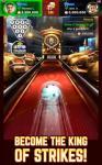 Bowling King next screenshot 6/6