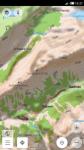 OsmAnd Mappe e Navigazione top screenshot 3/6