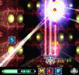 Darklaga screenshot 1/1