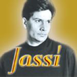 Nishani Pyar Di - Jasbir Jassi screenshot 1/4