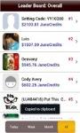 JunoWallet screenshot 3/6