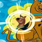 Scooby Doo Pro screenshot 1/2