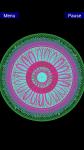 Spiral Maker RTL screenshot 1/1