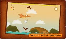 Dinos First Flight screenshot 1/6