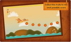 Dinos First Flight screenshot 2/6