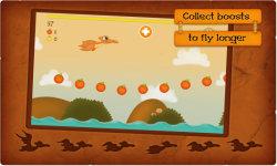 Dinos First Flight screenshot 4/6