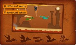 Dinos First Flight screenshot 5/6