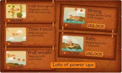 Dinos First Flight screenshot 6/6