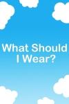 What Should I Wear screenshot 1/1