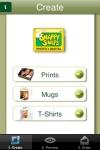 Snappy Snaps screenshot 1/1