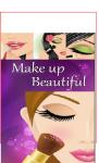 Make-Up Beautiful screenshot 1/4
