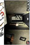 Remain Escape screenshot 3/3