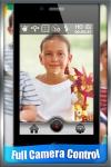 Camcorder Pro - HD Video with Retina Display screenshot 1/1