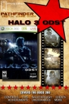Halo 3 ODST Game Guide screenshot 1/1