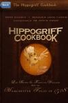 Hippogriff Cookbook screenshot 1/1