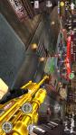 Sniper Killer 3D screenshot 1/2