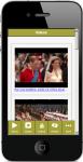 Wedding Guide 3 screenshot 3/5