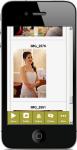 Wedding Guide 3 screenshot 4/5