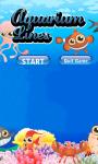 Aquarium Lines Free screenshot 1/6