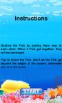 Aquarium Lines Free screenshot 2/6