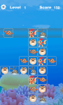 Aquarium Lines Free screenshot 3/6
