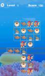 Aquarium Lines Free screenshot 4/6