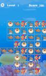 Aquarium Lines Free screenshot 5/6