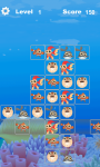 Aquarium Lines Free screenshot 6/6