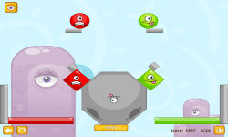 Eyed Little Balls screenshot 6/6