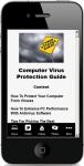 Best Virus Protection screenshot 4/4