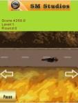 Carting Track screenshot 2/3