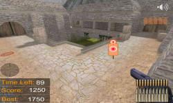 Swat Sniper Games screenshot 4/4