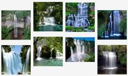 Free Waterfall Wallpapers screenshot 4/4