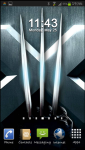 X-Men Wallpaper for Android screenshot 6/6